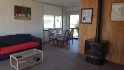 35 Waikuta Road, Ngongotaha 3010, Rotorua District, Bay Of Plenty