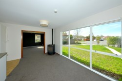 28 Dunoon Pl, Woolston, Christchurch 8062
