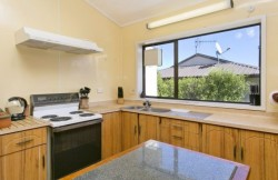 20 Kempton Pl, Richmond Heights, Taupo 3330
