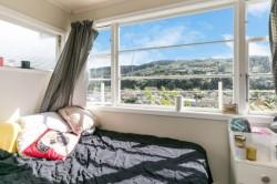 22 Hinau St, Tawa, Wellington 5028