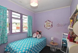 207 Vanguard St, Nelson South, Nelson 7010 - Property Real
