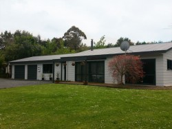 113A Stanners Road, Kerikeri, Far North District 0230, Northland