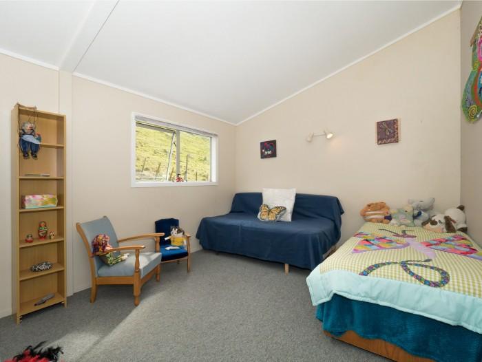 372A Wairoa Road, Te Puna, Western Bay Of Plenty District 3176