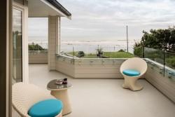 22 Kohutuhutu Rd, Raumati Beach, Paraparaumu 5032, Wellington