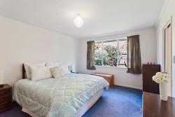 10 Goodall Place, Redwood, Christchurch 8051, Canterbury