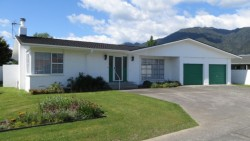 47 Hanna Street, Te Aroha 3320, Waikato
