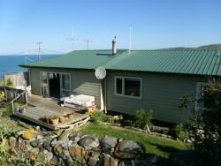 30 Esplanade, Kaka Point, Clutha Distric, Otago