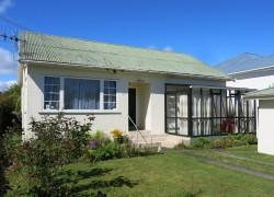 18 Kells Avenue, Aramoho, Wanganui 4500, Northland