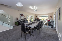 762 Maddisons Road, West Melton, Selwyn 8051, Canterbury