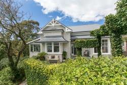2 Seapoint Road, Bluff Hill, Napier City 4110, Northland