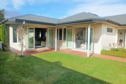 5 Fir Close, Bridge Hill, Alexadra, Central Otago, Otago