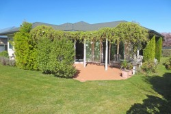 5 Fir Close, Bridge Hill, ALEXANDRA, CENTRAL OTAGO, Otago