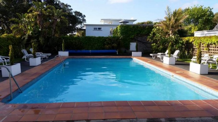 45 Stanley Point Road, Stanley Point, Auckland 0624