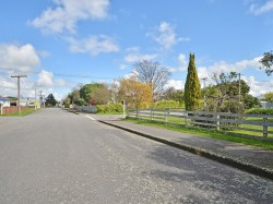 19 Venice Street, Martinborough, South Wairarapa, Wairarapa, Wellington, New Zealand