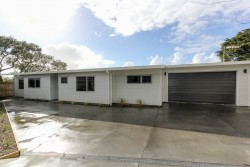 289E Carrington Street, Vogeltown, New Plymouth 4310, Taranaki
