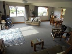 85 Fache Street, Clyde, Central Otago District 9330