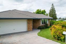 288 Greenhill Drive, Te Awamutu, Waipa District 3800, Waikato