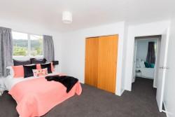 56 Mary Crescent, Upper Hutt, Upper Hutt City 5018, Wellington