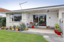 203B McLean Street, St Leonards, Hastings District 4120, Hawke's Bay