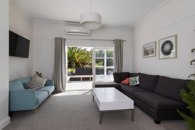 219 Princes Street East, Otahuhu, Auckland 1062