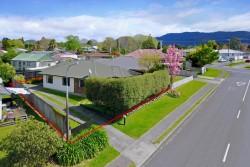 1B Raymond Avenue, Te Puke, Western Bay Of Plenty District 3119