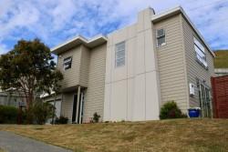 44 Erlestoke Cres, Churton Park, Wellington 6037