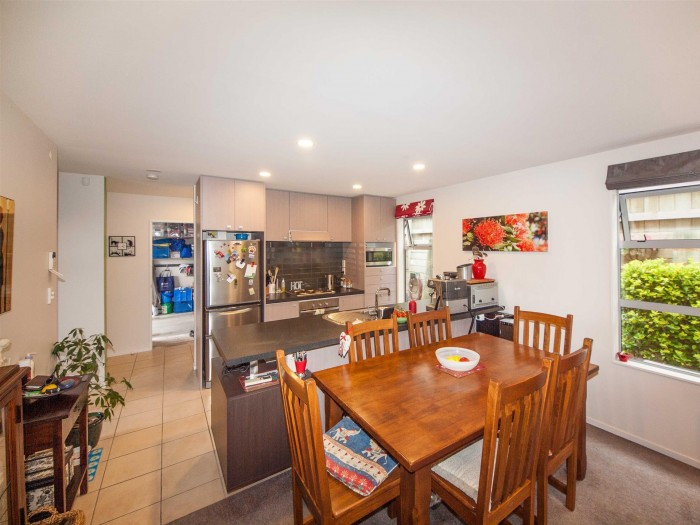 44 Erlestoke Cres, Churton Park, Wellington 6037