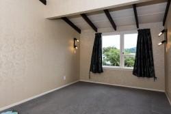 33 Milton Terrace, Picton 7220