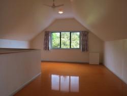 27 Taurua Place, Coromandel, Thames-Coromandel, Waikato