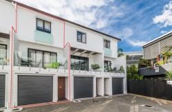 53 Main Hwy, Ellerslie, Auckland 1051