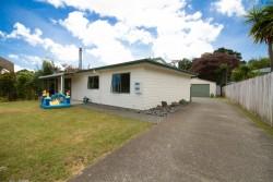 9A Brown Road, Warkworth, Rodney 0910, Auckland