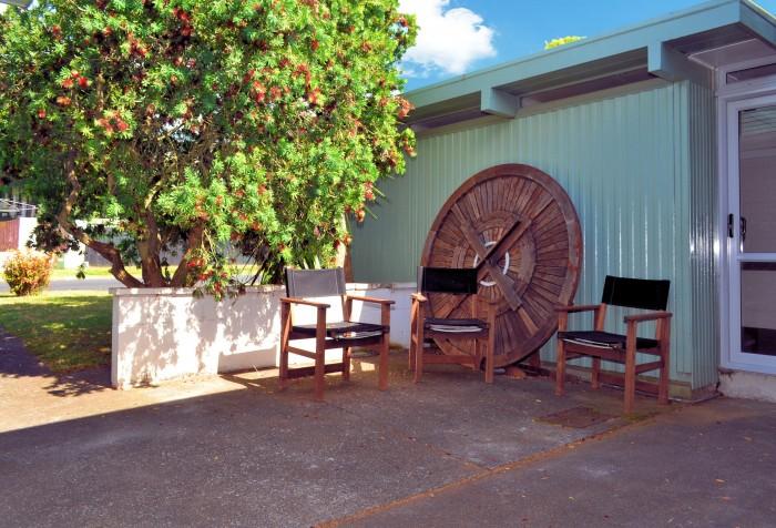 2/25 Anna Watson Road, Half Moon Bay, Manukau City 2012, Auckland