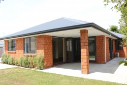 76b Puniu Road, Te Awamutu, Waipa District 3800, Waikato