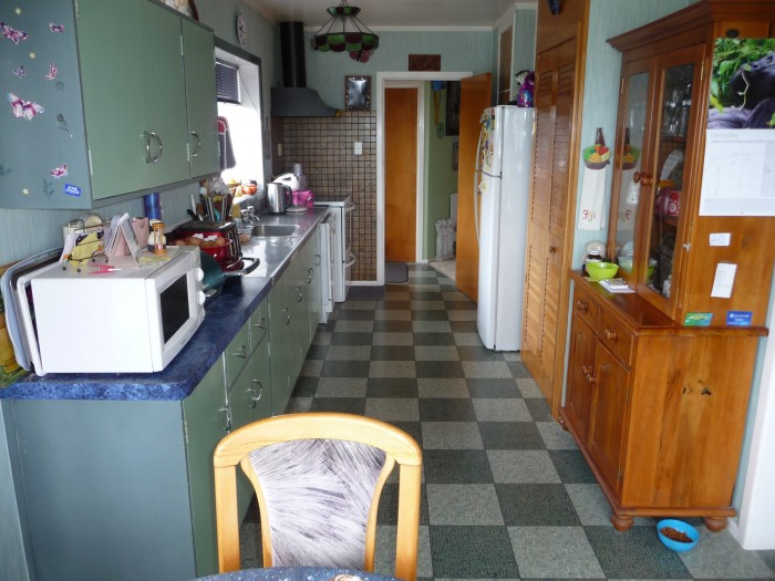 19 Bledisloe Avenue Putaruru South Waikato District 3411