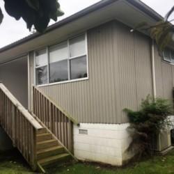 35c Patons Road, Howick, Manukau City 2014, Auckland