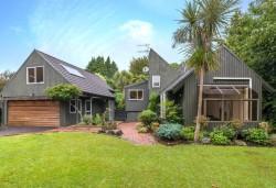 4 Graham Road, Lynmore, Rotorua District 3010, Bay of Plenty