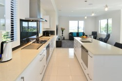 32 Island View Drive, Gulf Harbour, Rodney 0930, Auckland