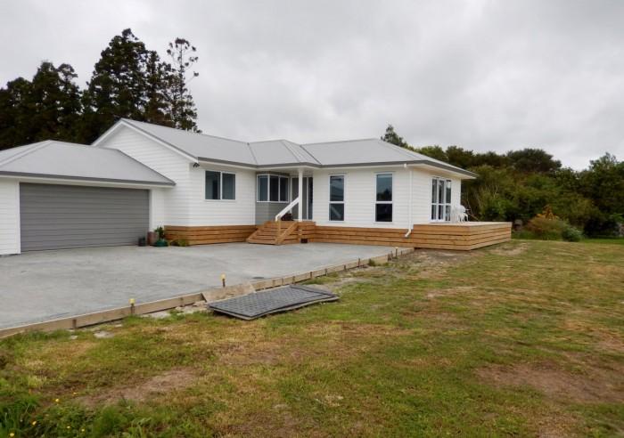 982 Kahikatea Flat Road, Waitoki, Rodney 0871, Auckland