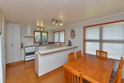 122 Kippenberger Avenue, Rangiora, Waimakariri District 7630, Canterbury