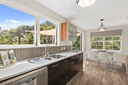19 Laser Place, Glenfield, North Shore City 0629, Auckland