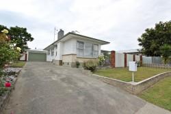 5 Liverpool Crescent, Tamatea, Napier City 4112, Northland