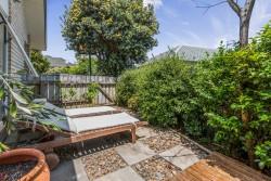 6 Mulroy Place, Dannemora, Manukau City 2016, Auckland