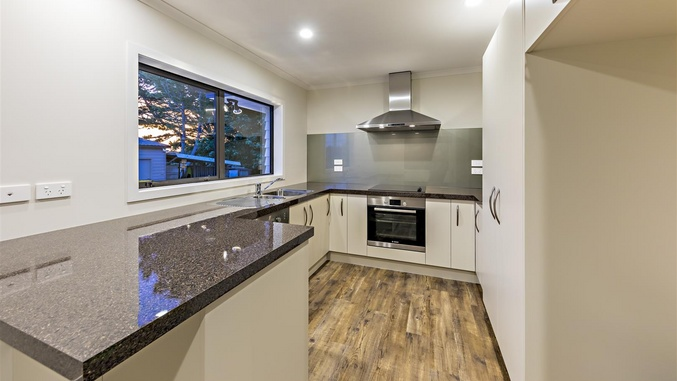 28 Pukeoware Rd Waiuku 2681 Property Real Estate In New