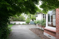 591 Tay Street, Ascot, Invercargill 9810, Southland