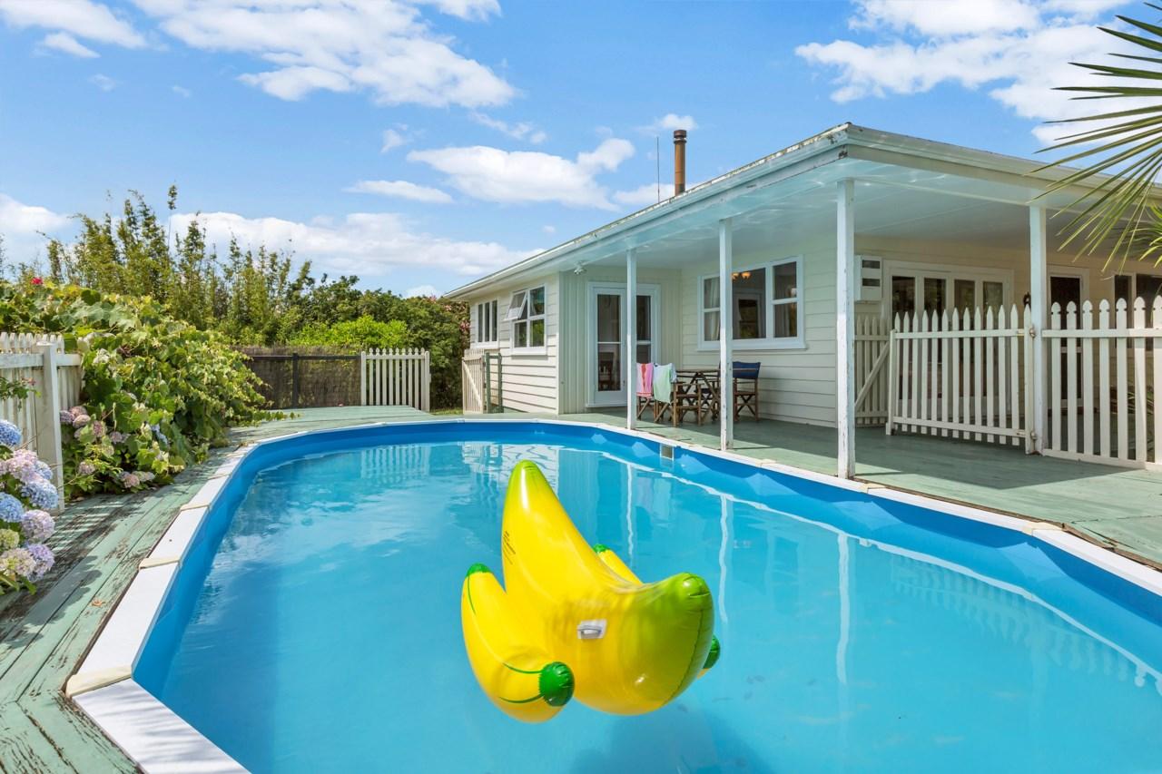 Waipu Property For Sale
