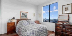 9a/22-28 Beresford Square, Auckland Central, Auckland