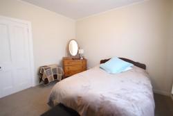 70 Northumberland Street, Tapanui, Clutha District, Otago