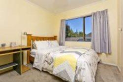 47 Oaktree Avenue, Browns Bay, North Shore City, Auckland