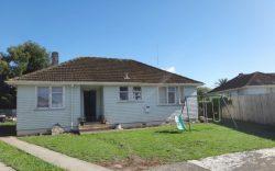 17 Corkill Avenue, Wairoa, North Island