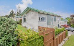 2A Hertford Street, Blockhouse Bay, Auckland 0600